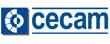 Confederació Regional d'Empresaris de Castella-La-la Manxa